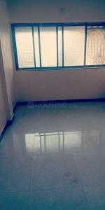 Gallery Cover Image of 610 Sq.ft 1 BHK Independent House for buy in Nalasopara West for 2100000