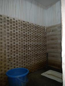 Bathroom Image of Balkishan PG in Khanpur