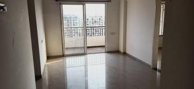 Gallery Cover Image of 870 Sq.ft 2 BHK Apartment for rent in Lohegaon for 11500