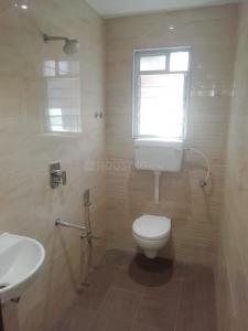Bathroom Image of 645 Sq.ft 1 BHK Apartment for buy in JSB Nakshatra Aarambh, Naigaon East for 2900000