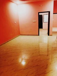 Gallery Cover Image of 1300 Sq.ft 3 BHK Independent Floor for rent in Chintalmet for 12000