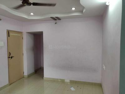 Gallery Cover Image of 1300 Sq.ft 2 BHK Apartment for rent in Uppal for 12000
