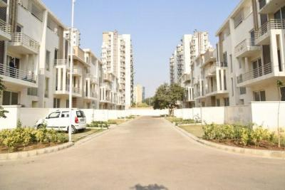 550 Sq.ft Residential Plot for Sale in Sector 48, Gurgaon