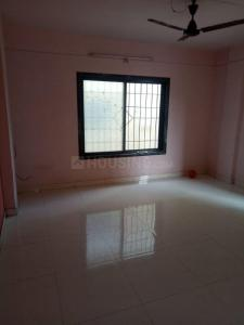 Gallery Cover Image of 700 Sq.ft 1 BHK Apartment for rent in New Sangvi for 12000