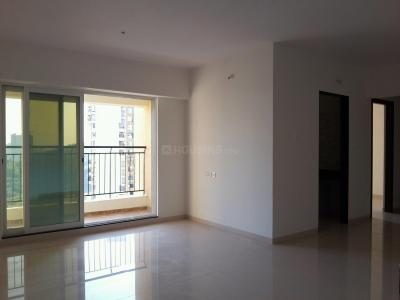 Gallery Cover Image of 1498 Sq.ft 3 BHK Apartment for buy in Thane West for 13600000