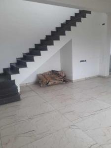 Gallery Cover Image of 1300 Sq.ft 2 BHK Independent House for buy in Saravanampatty for 4500000