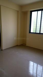 Gallery Cover Image of 750 Sq.ft 2 BHK Apartment for rent in Wakad for 15000