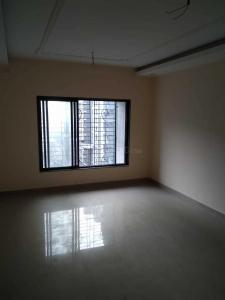 Gallery Cover Image of 900 Sq.ft 2 BHK Apartment for rent in Powai for 48000