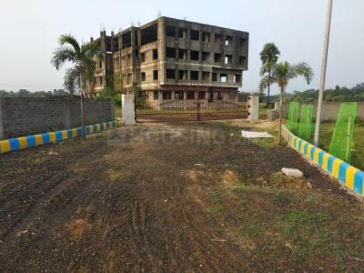 1600 Sq.ft Residential Plot for Sale in B-Zone, Durgapur
