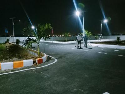 1518 Sq.ft Residential Plot for Sale in Tambaram, Chennai