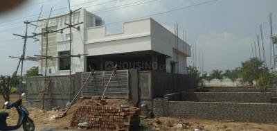 1518 Sq.ft Residential Plot for Sale in Vengalrao Nagar, Nellore