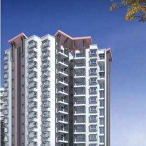 Gallery Cover Image of 1198 Sq.ft 3 BHK Apartment for buy in Durga Petals, Kartik Nagar for 10678200