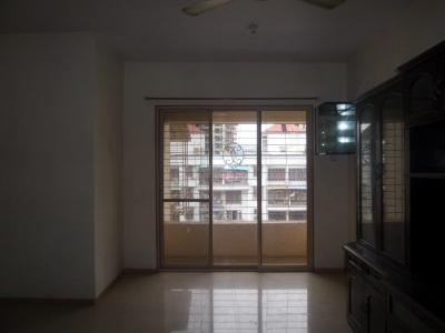 Gallery Cover Image of 1500 Sq.ft 3 BHK Apartment for buy in Kharghar for 11500000