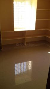 Gallery Cover Image of 425 Sq.ft 1 RK Apartment for buy in Madhapur for 2500000