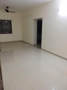 Gallery Cover Image of 1350 Sq.ft 3 BHK Apartment for rent in Hafeezpet for 18000