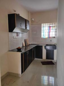 Gallery Cover Image of 700 Sq.ft 1 BHK Apartment for rent in Kartik Nagar for 13000