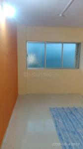 Gallery Cover Image of 810 Sq.ft 2 BHK Apartment for rent in Badlapur East for 5500