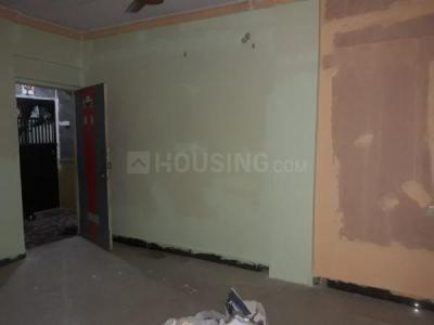 Gallery Cover Image of 950 Sq.ft 2 BHK Apartment for rent in New Panvel East for 13000
