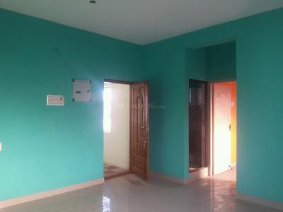 Gallery Cover Image of 900 Sq.ft 2 BHK Apartment for rent in Pammal for 12000