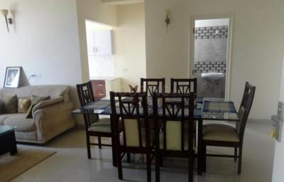 Gallery Cover Image of 3200 Sq.ft 4 BHK Apartment for rent in Kharghar for 60000