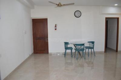मलाड ईस्ट  में 27500000  खरीदें  के लिए 27500000 Sq.ft 3 BHK अपार्टमेंट के गैलरी कवर  की तस्वीर