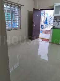 Gallery Cover Image of 600 Sq.ft 1 BHK Apartment for rent in Millenium Arcade, Dombivli West for 9000