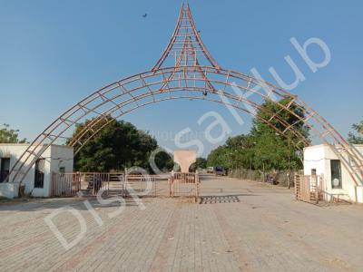 18555 Sq.ft Residential Plot for Sale in Navrangpura, Ahmedabad