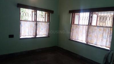 Gallery Cover Image of 900 Sq.ft 2 BHK Independent House for rent in Maheshtala for 7500