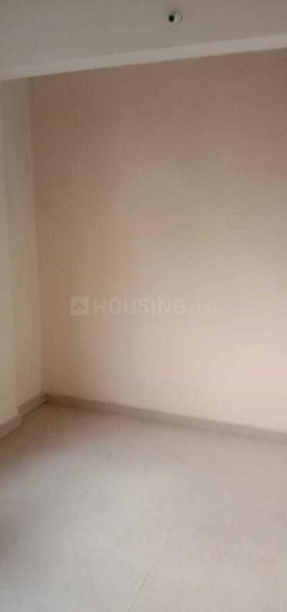 Bedroom Image of 550 Sq.ft 1 BHK Apartment for buy in Greater Khanda for 4500000