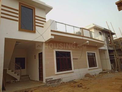 Gallery Cover Image of 890 Sq.ft 2 BHK Villa for buy in Noida Extension for 3189000