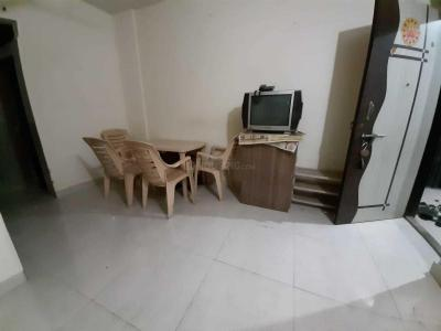 Gallery Cover Image of 880 Sq.ft 2 BHK Apartment for rent in Vasai East for 10000