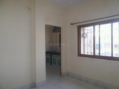 Gallery Cover Image of 470 Sq.ft 1 BHK Apartment for rent in Goregaon East for 20000