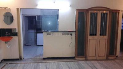 Gallery Cover Image of 2100 Sq.ft 3 BHK Apartment for buy in Satellite for 11000000