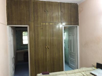 Gallery Cover Image of 500 Sq.ft 1 RK Independent Floor for rent in Sector 14 for 13000