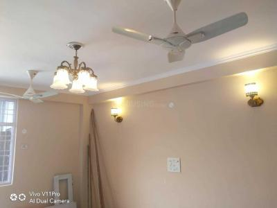 Gallery Cover Image of 1000 Sq.ft 2 BHK Apartment for buy in Neelkanth Apartment, Sector 49 for 2400000