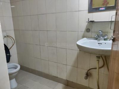 Bathroom Image of Golani Consultancy in South Dum Dum