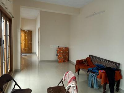 Gallery Cover Image of 1250 Sq.ft 3 BHK Apartment for rent in T Nagar for 26000