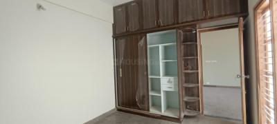 Gallery Cover Image of 1500 Sq.ft 3 BHK Apartment for rent in Sanjaynagar for 39000