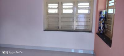 Gallery Cover Image of 200 Sq.ft 1 BHK Independent Floor for rent in West Marredpally for 40000