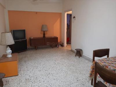 Gallery Cover Image of 1669 Sq.ft 3 BHK Apartment for buy in Brook Hill Tower, Andheri West for 41800000