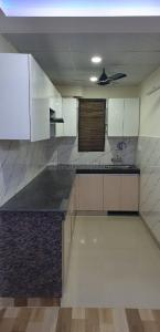 Gallery Cover Image of 990 Sq.ft 2 BHK Apartment for buy in ABCZ East Sapphire, Sector 45 for 3298500