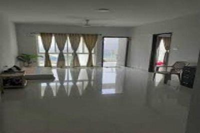 Gallery Cover Image of 1200 Sq.ft 2 BHK Apartment for buy in Geras Misty Waters, Mundhwa for 8500000