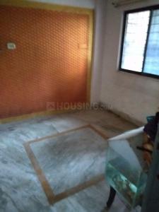 भायंदर ईस्ट  में 20000000  खरीदें  के लिए 3000 Sq.ft 4 BHK विला के गैलरी कवर  की तस्वीर