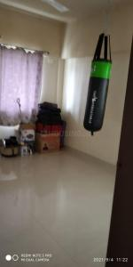 Gallery Cover Image of 1080 Sq.ft 2 BHK Apartment for rent in Rahul Rahul Park, Warje for 20000