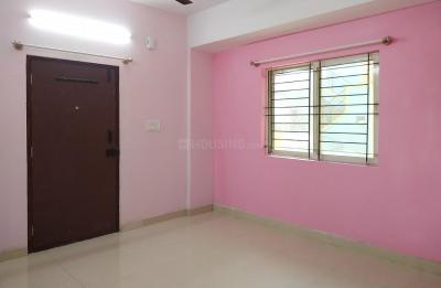 Gallery Cover Image of 900 Sq.ft 2 BHK Apartment for rent in HBR Layout for 13000