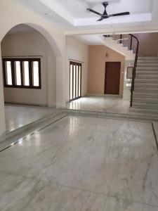 Gallery Cover Image of 5500 Sq.ft 4 BHK Independent House for rent in Jubilee Hills for 130000