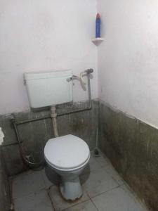 Bathroom Image of PG 4035366 Karol Bagh in Karol Bagh