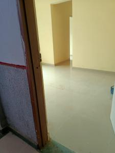 Gallery Cover Image of 1085 Sq.ft 2 BHK Apartment for buy in RD Parvati Enclave, Taloja for 4900000