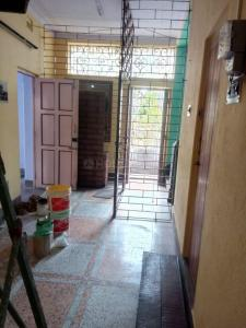 Gallery Cover Image of 800 Sq.ft 2 BHK Independent Floor for rent in Baranagar for 7000