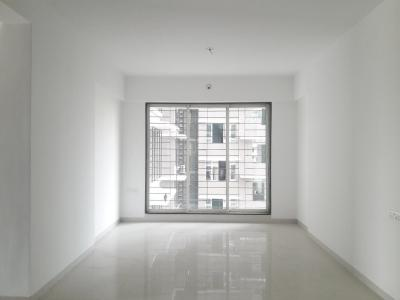 Gallery Cover Image of 1440 Sq.ft 3 BHK Apartment for buy in Borivali East for 22500000